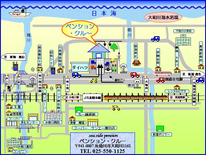 Pcrew08_map_yamatogawa02.jpg